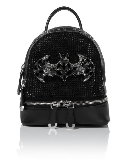 backpack xs prince