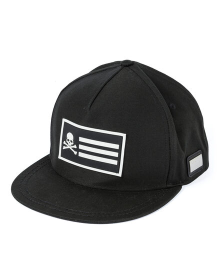 Baseball Cap jimmy