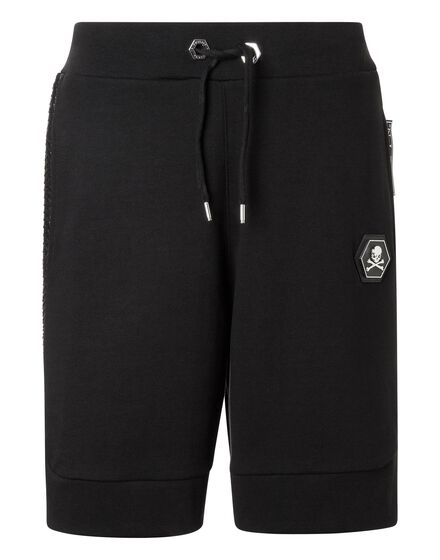 Jogging Shorts Only