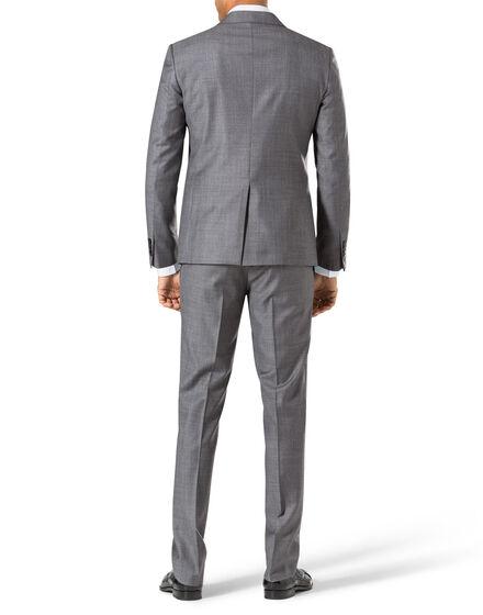"""suit diamond cut """"obvious"""""""
