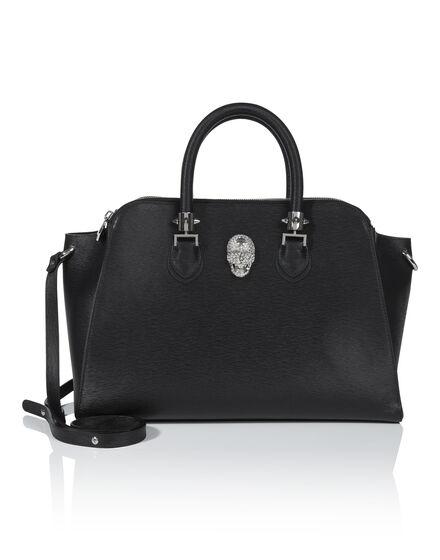 handbag government