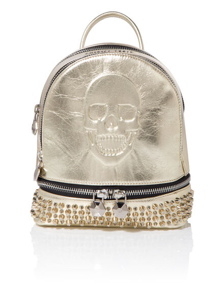"Backpack ""Cornelia"""