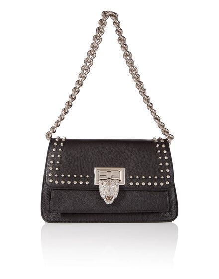 Shoulder Bag Corinne
