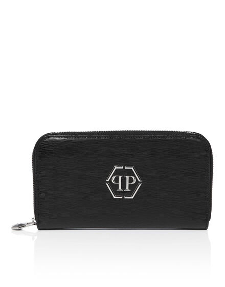 Continental wallet philipa