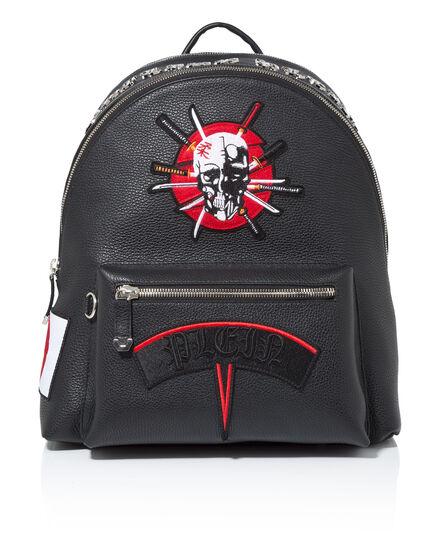 Backpack HAZIEL