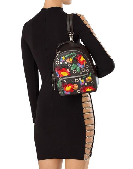 """Backpack """"Newnan"""""""