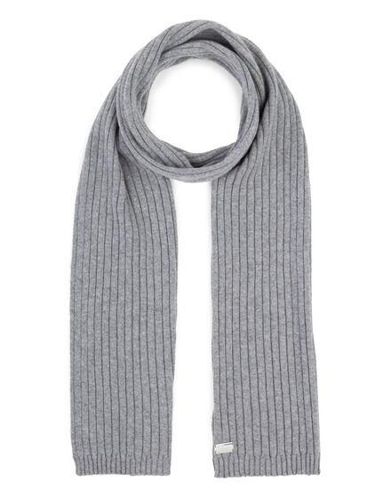 scarf eclipse