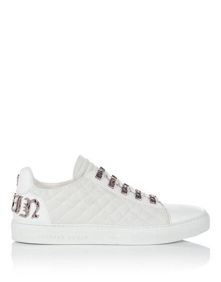 "Mid-Top Sneakers ""Otaki"""