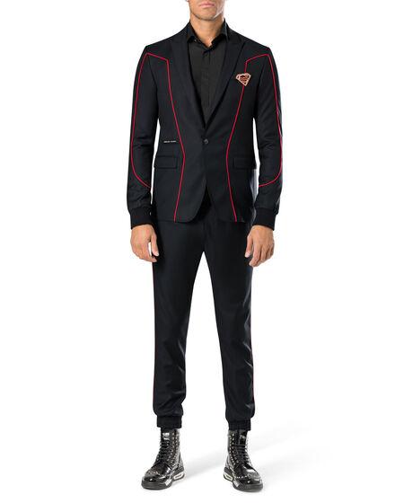 "suit ""this is bulk"""
