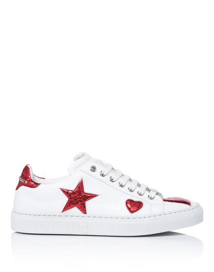 """Lo-Top Sneakers """"Harris"""""""