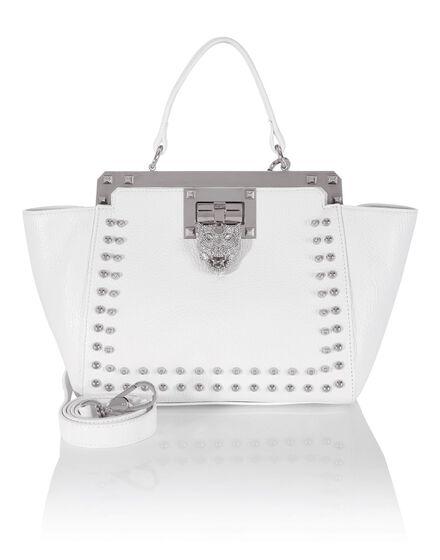 Handle bag Tina small