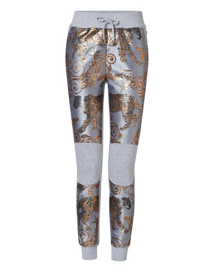 "Jogging Trousers ""Poenia"""