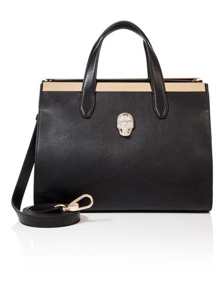 Handle bag Julie