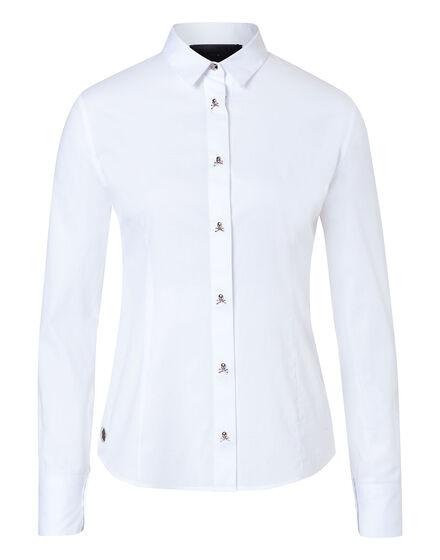 "Shirt ""Virgo"""