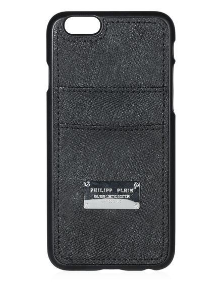 """iphone 6 case """"icon"""""""