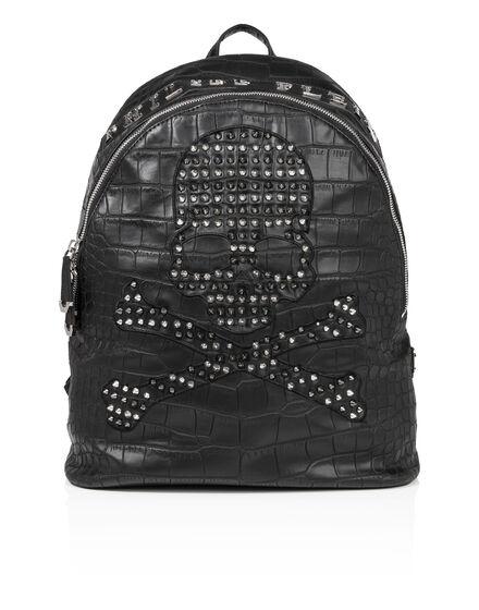 Backpack Arkansas