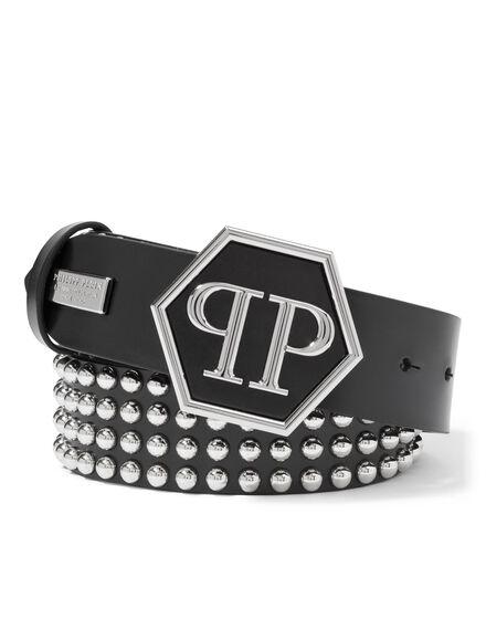 belt get back