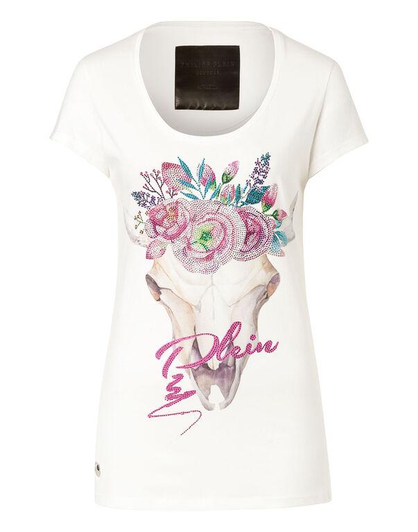 """T-shirt """"Dunvegan"""""""