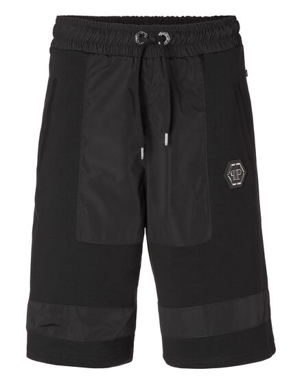 Jogging Shorts Chase
