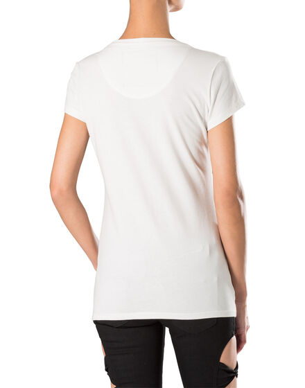 """T-shirt """"Leuchars"""""""