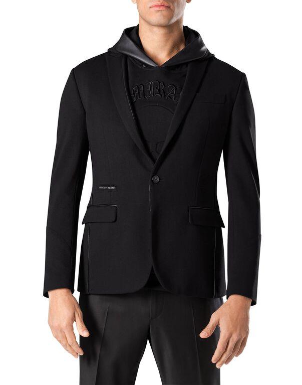 """Suit 2 pcs """"Lennox"""""""