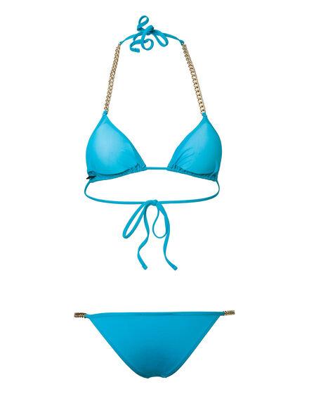"Bikini ""Annette"""
