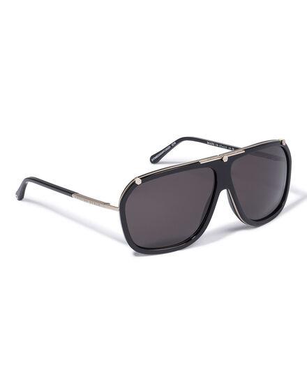 """Sunglasses """"character"""""""