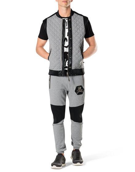 "Jogging Vest ""Specialist"""