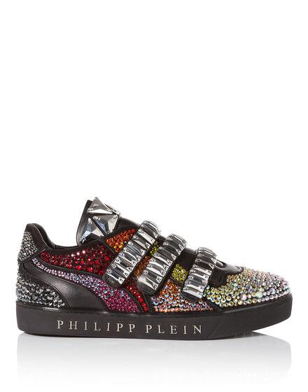 "low sneakers ""pecey"""