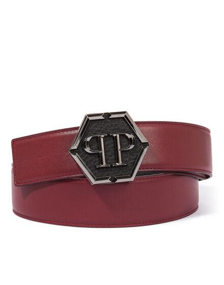 Belt Respected