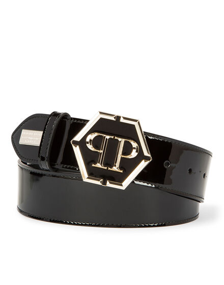 Leather Belts belen