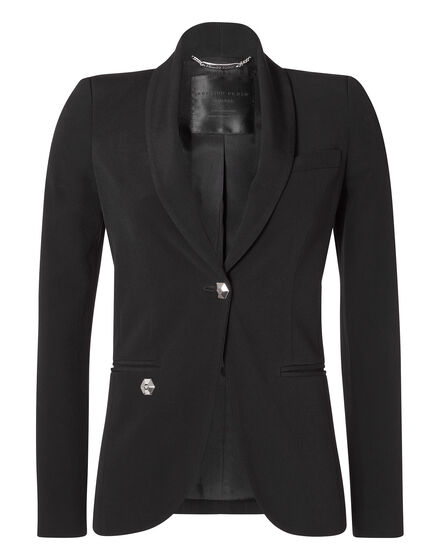 """Jacket """"Bangui"""""""
