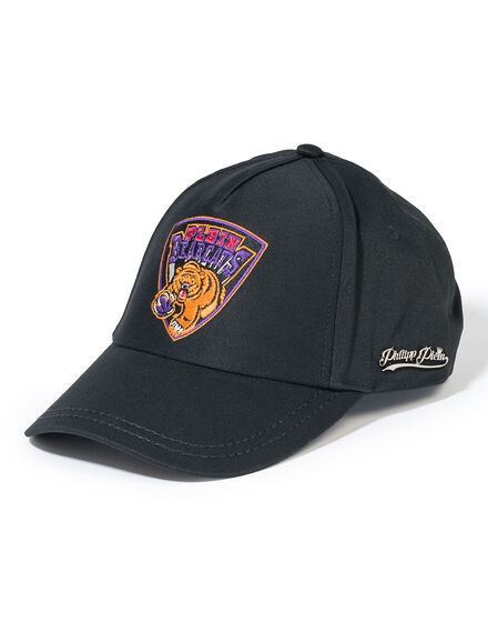 "Baseball Cap ""Bearcars one"""