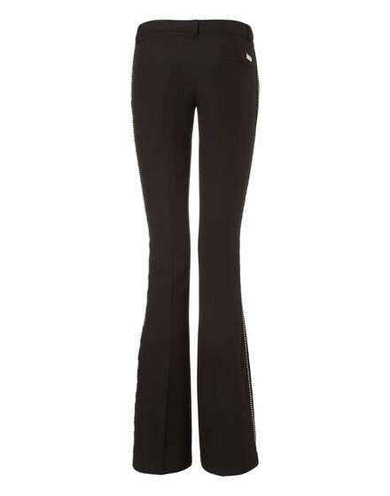 """Flare Trousers """"Fairfield"""""""