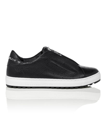 """Lo-Top Sneakers """"Elles"""""""