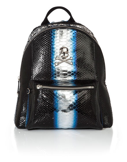 Backpack justin