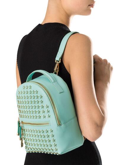 "Backpack ""Iota"""