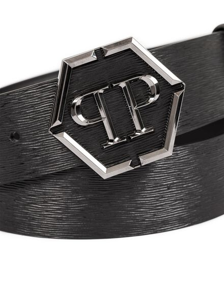 "Belt ""Youth"""