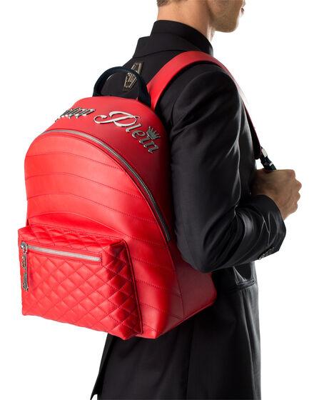 """Backpack """"Bangui"""""""