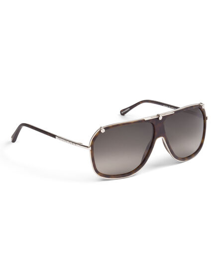 sunglasses disturbia