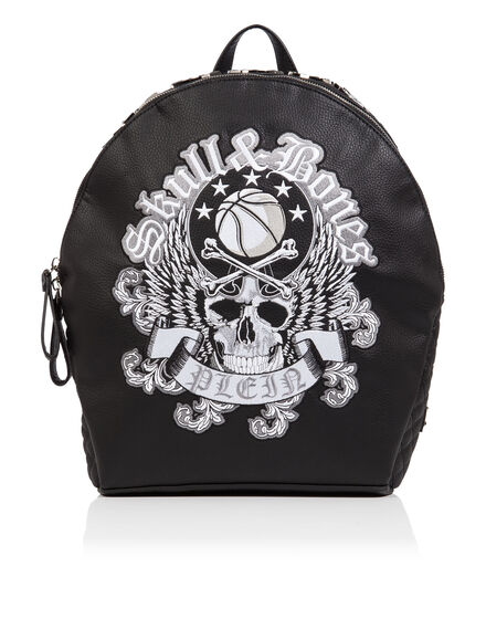 "Backpack ""Bones"""