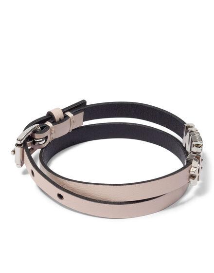 """bracelet """"joyful"""""""