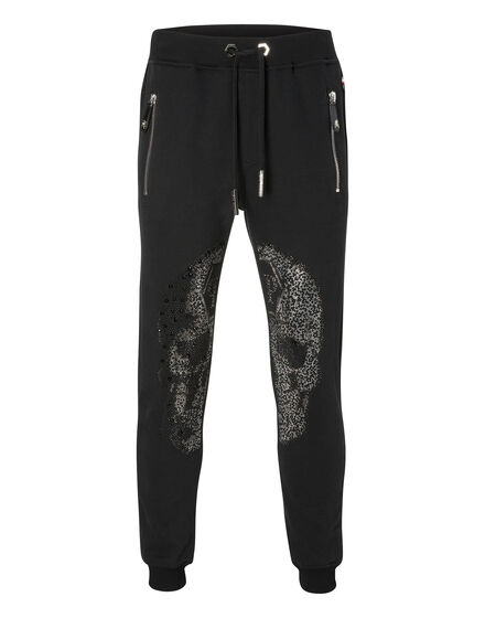 Jogging Trousers Exit