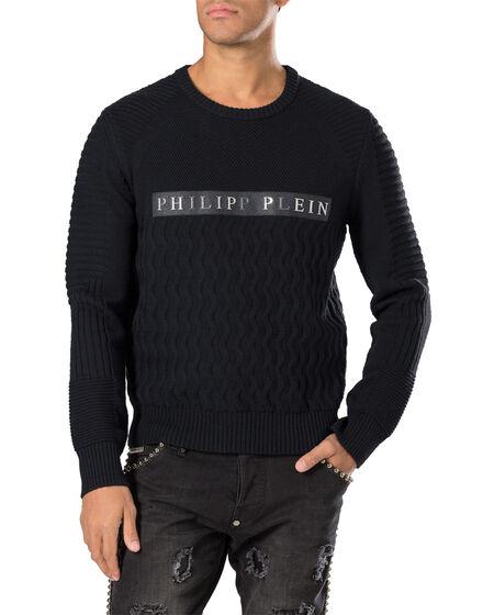 """pullover """"random"""""""