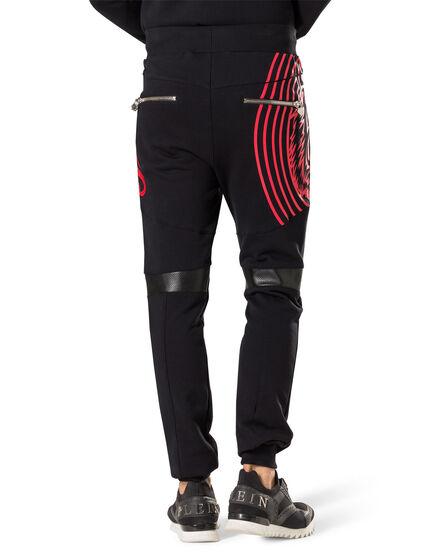 "Jogging Trousers ""Tribal"""