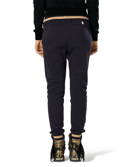 "Jogging Trousers ""Miltonia"""