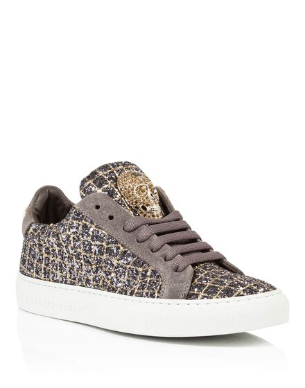 Lo-Top Sneakers mary