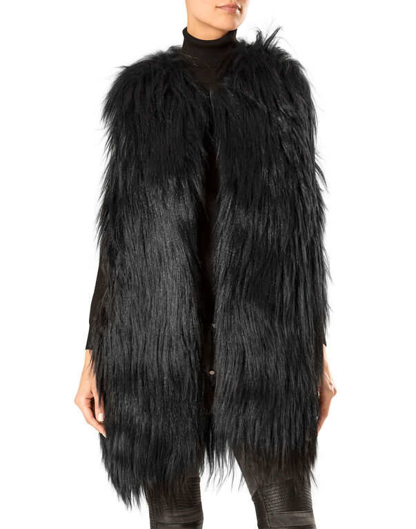 "dress fur ""girl"""