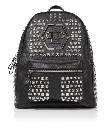 "Backpack ""Manhattan"""