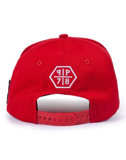 "Baseball Cap ""Tulipano"""